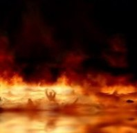 Everlost Hell Pic