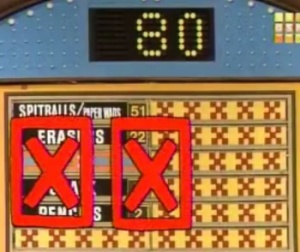 Family Feud wrong answer website pic
