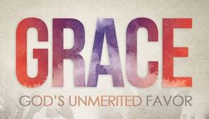 Gods Grace Blog Pic 1