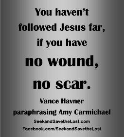 Havner No Wound No Scar Website Pic