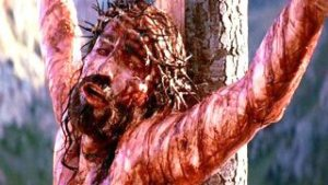 The Crucifixion of Christ website pic