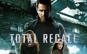 Total Recall website pic