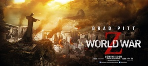 World_War_Z_Rio_Banner