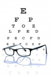 eye exam chart website pic