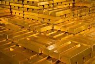 gold bars website pic