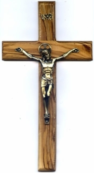 Catholic Crucifix Website Pic