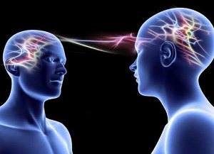 Seek and Save the Lost Telepathy