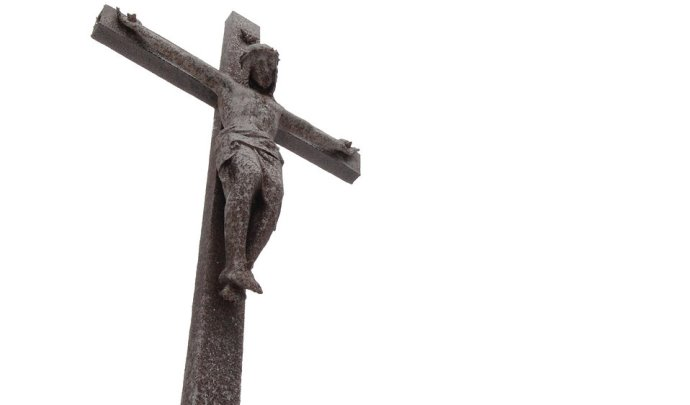 jesus-on-the-cross