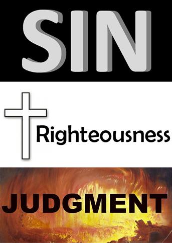 sin-righteousness-judgment